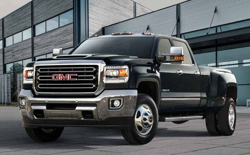 GMC-Sierra-3500HD-2016-1