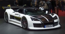 Gumpert-Apollo-N-2016-1