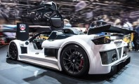 Gumpert-Apollo-N-2016-2