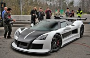 Gumpert-Apollo-N-2016-4