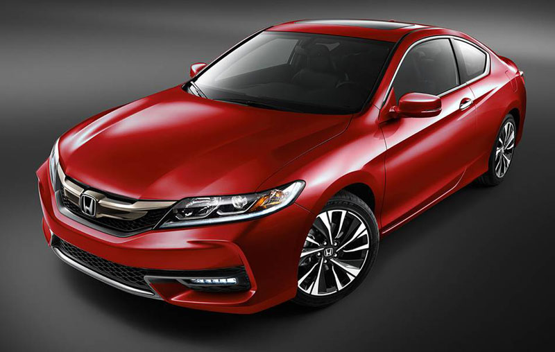 Honda-Accord-Coupe-2016-1