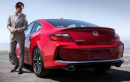 Honda-Accord-Coupe-2016-2