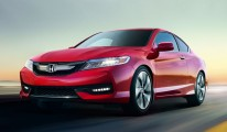 Honda-Accord-Coupe-2016-4