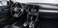 Honda-Civic-Berline-2016-3