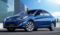 Hyundai-Accent-Berline-2016-1