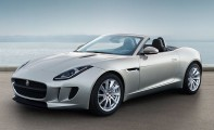 Jaguar-F-Type-Convertible-2016-1