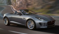 Jaguar-F-Type-Convertible-2016-2