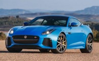 Jaguar-F-Type-SVR-2016-1