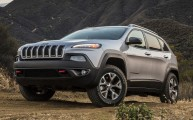 Jeep-Cherokee-Trailhawk-2016-1