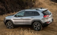 Jeep-Cherokee-Trailhawk-2016-2