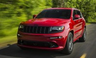Jeep-Grand-cherokee-SRT-2016-1