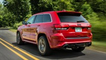 Jeep-Grand-cherokee-SRT-2016-2