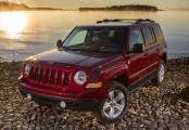 Jeep-Patriot-2016-1