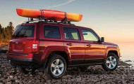 Jeep-Patriot-2016-2
