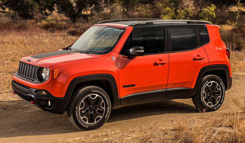 Jeep-Renegade-2016-1