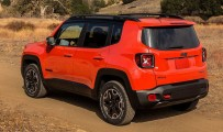 Jeep-Renegade-2016-2