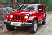 Jeep-Wrangler-Unlimited-2016-1