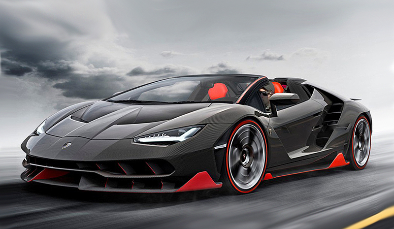 lamborghini centenario roadster 2016. Black Bedroom Furniture Sets. Home Design Ideas