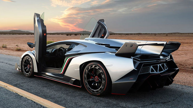 lamborghini veneno 2016. Black Bedroom Furniture Sets. Home Design Ideas