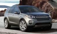 Landrover-Discovery-Sport-2016-1