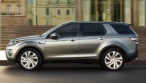 Landrover-Discovery-Sport-2016-2