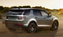 Landrover-Discovery-Sport-2016-4
