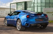 Lotus-Evora-400-Hethel-Edition-2016-2