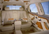 Maybach-Mercedes-Pullman-2016-3