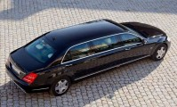 Maybach-Mercedes-Pullman-2016-5