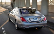 Maybach-Mercedes-S500-2016-2