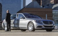 Maybach-Mercedes-S600-2016-1