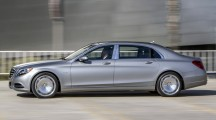 Maybach-Mercedes-S600-2016-2