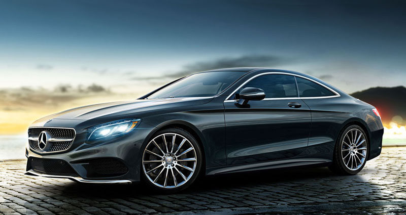 Mercedes-Benz-Classe-S-Coupe-2016-1