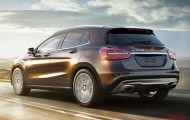 Mercedes-Benz-GLA-2016-2