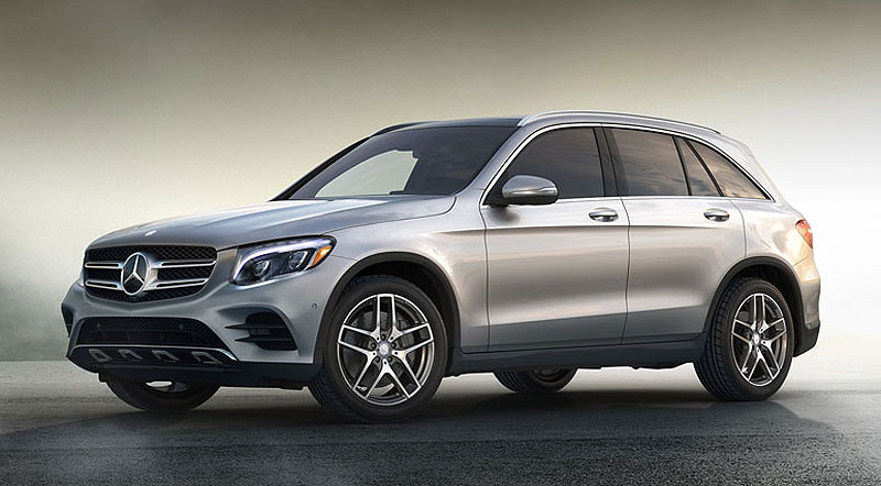Mercedes-Benz-GLC-2016-1