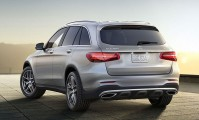 Mercedes-Benz-GLC-2016-2