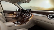 Mercedes-Benz-GLC-2016-3