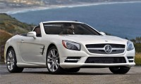 Mercedes-Benz-SL-2016-1