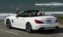 Mercedes-Benz-SL-2016-2
