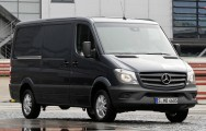 Mercedes-Benz-Sprinter-Cargo-2016-2