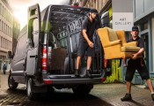 Mercedes-Benz-Sprinter-Cargo-2016-5