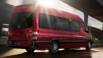 Mercedes-Benz-Sprinter-Fourgon-2016-2