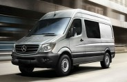 Mercedes-Benz-Sprinter-Fourgon-2016-6
