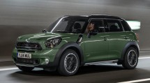Mini-Cooper-Countryman-2016-1