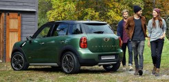 Mini-Cooper-Countryman-2016-2