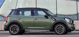 Mini-Cooper-Countryman-2016-4