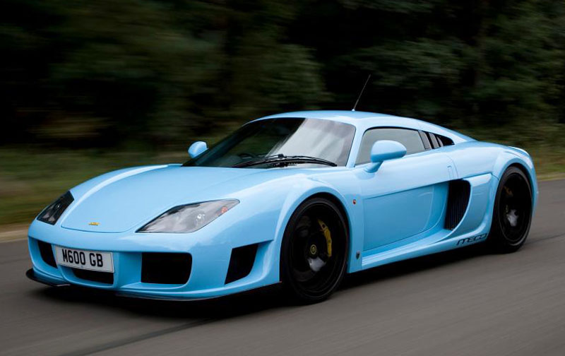 Noble-M600-Meco-2016-1