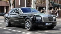 Rolls-Royce-Phantom-Coupe-2016-1