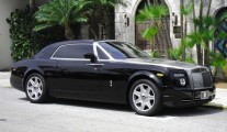 Rolls-Royce-Phantom-Coupe-2016-2