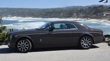 Rolls-Royce-Phantom-Coupe-2016-4